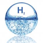 Hydrogy Logo