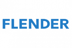 logo_flender