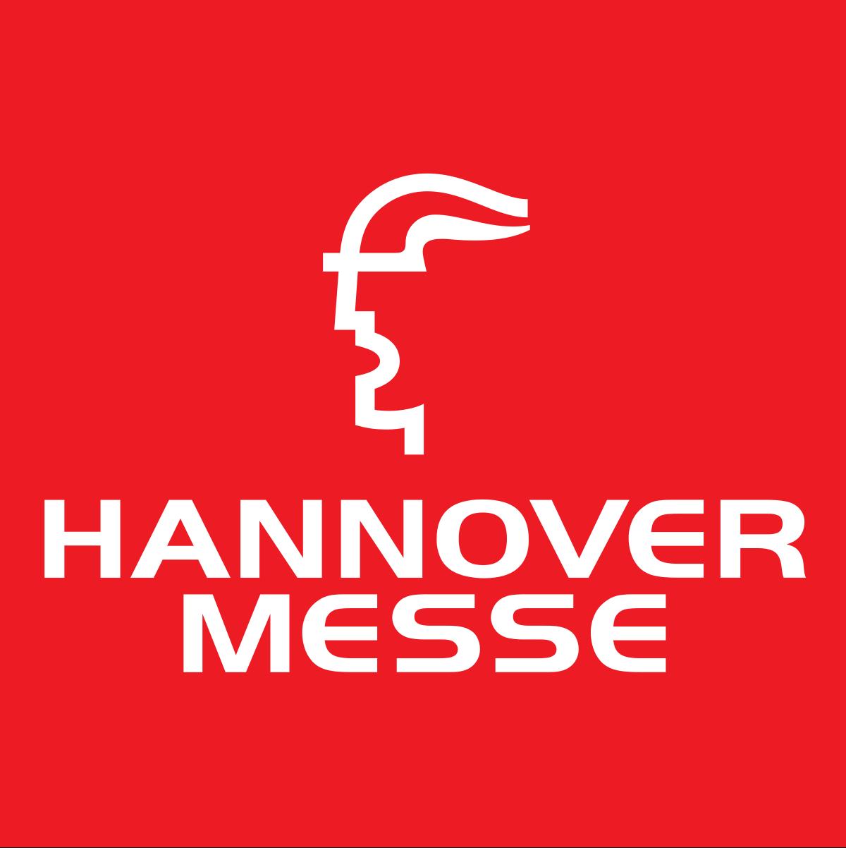 logo_hannover_messe