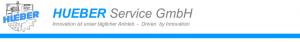 logo_hueber_service