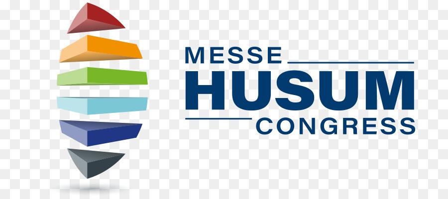 logo_husum_messe