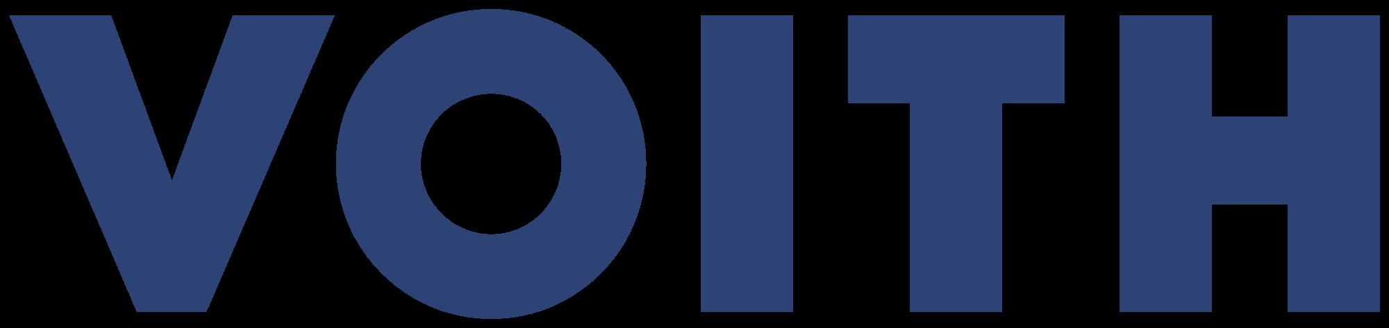 logo_voith